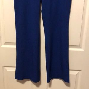 New York & Company Pants - New York & Company Stretch Slacks/ Pants